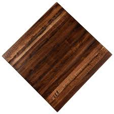 reclaimed wood table tops large size of table top home depot reclaimed wood dining table