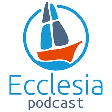 Ecclesia Podcast CZ