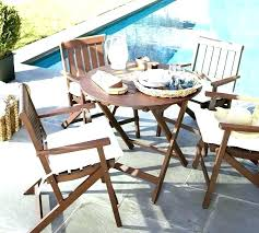 outdoor cafe table set small bistro table set small round bistro table adorable round outdoor bistro