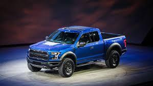 ford raptor 2015 blue.  Ford Fordraptor4718jpg Inside Ford Raptor 2015 Blue P