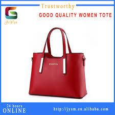 Designer Bag Logos List Designer Handbag Logos List Jaguar Clubs Of North America