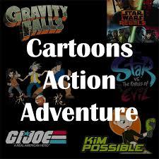 Download Area Cartoons Videos Animation Cartoons Free