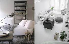 Interieur Inspiratie Woonkamer Jerkas Beauty