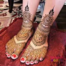 Indian Wedding Henna Designs Latest Mehndi Designs Archives Mehndi Artistica