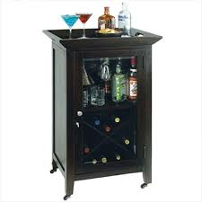 office coffee cart. simple office coffee cart cabinet for small corner liquor bar in innovation ideas