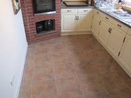 Karndean Kitchen Flooring Cheap Discounted Carpets And Vinyl Flooring Leicester Another
