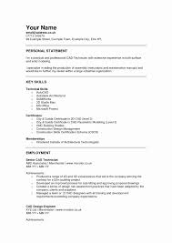 12 Beautiful Resume Samples For Production Engineer Resume. Technology  Architect ...