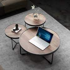 kitchen table wood coffee table