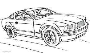 Wwe Coloring Pages Car 1 Kids Info Of Belts Lagrangeowin