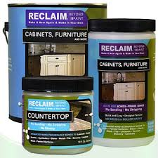 reclaim beyond paint lavalley middleton building supply