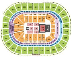 Matthews Theatre Seating Chart 35 Specific Garden Seat Chart