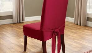 counter best chairs without dining fabric covers back diy trends protectors target argos plastic colors furniture