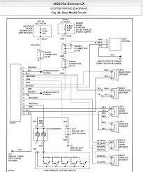 help need wire color diagram for sorento kia forum click image for larger version sorento radio jpg views 68591 size