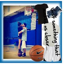 Love And Basketball Quotes Simple Love And Basketball Quotes Tumblr