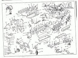 Engine parts diagram names gas turbine engine parts win s online of engine parts diagram names