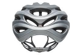 Bell Drifter Helmet Size Chart Bell Drifter Helmet Gray