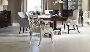 great dining room chairs. Fancy Dining Table Trends Also Century Furniture Infinite Possibilities Unlimited Attention A Great Room Chairs