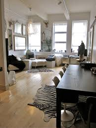 Leiter Realty Group Williamsburg Brooklyn 11211 11249