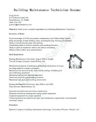 project scheduler resumes top rated medical scheduler resume articlesites info