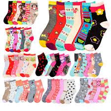 toddler shoe size 6 pairs girls socks toddler shoe size 2t 3t kids baby fashion