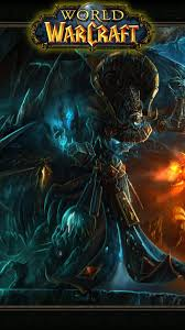 world of warcraft android wallpaper imprea net