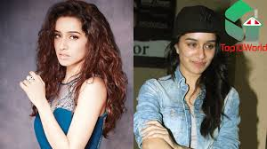 10 bollywood actresses who looks beautiful without make up