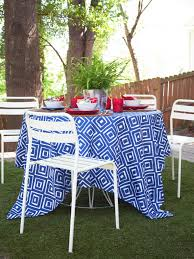 Burlap Round Table Overlays Dining Room Table Runner For Dresser Runner Furniture Spring