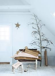 Rustic Christmas Decorations Rustic Christmas Decor Happiness Is