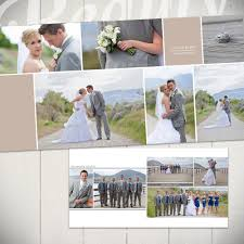 apartments wedding al template forever wedding book template laurie coffee table wedding al design