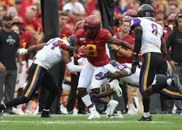 Jay Jordan At The End Of The Day Uni Cyclonefanatic Com