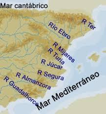 https://cplosangeles.educarex.es/web/cuarto_curso/sociales_4/vertiente_mediterranea_4/vertiente_mediterranea_4.html