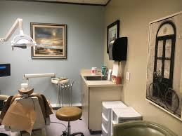 dental office colors. Dental Office Colors. Colors S O