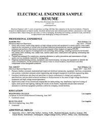 Huawei Certified Network Engineer Sample Resume 2 13 Computer
