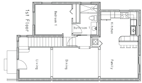 small houses designs and plans interesting design small house design with floor plan small house plans