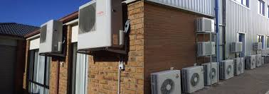air conditioning melbourne. air conditioning melbourne