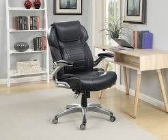 wellness by design air manager chair