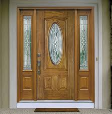 residential front doors. entry door collections residential front doors clopay garage