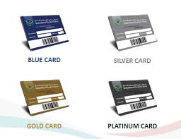 Gold Card Office Services