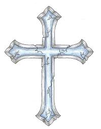 Cross Designs Cross Drawing Designs At Getdrawings Com Free For Personal