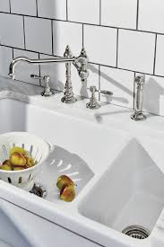 full size of kitchen design farmhouse a kitchen sinks blanco fireclay farmhouse sink farmhouse sink