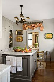 Southern Living Kitchens Stylish Vintage Kitchen Ideas Southern Living