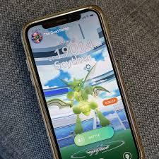 Pokémon Go raid guide: Tips on how to fight and catch Legendary Pokémon -  Polygon