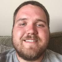 Matthew Klatt - Diesel Technician - Titan Machinery | LinkedIn