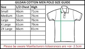 Australian Mens Clothing Size Conversion Chart Australian