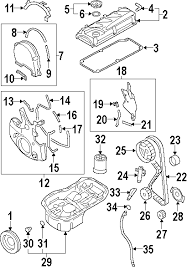 2006 lancer engine diagram 2006 wiring diagrams