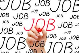 after interview survival jobs in banbury post interview survival the top 5 things to remember