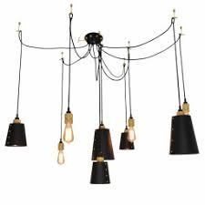 <b>Люстра Lussole</b> Loft <b>LSP</b>-<b>9869</b> купить в интернет-магазине ...