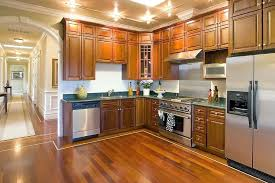 kitchen remodeling ideas for small kitchens image of gorgeous kitchen remodel ideas for small kitchens kitchen
