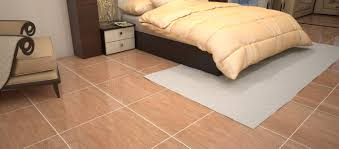 Tiles Design Mariwasa Siam Ceramics Inc Full Hd Tiles Philippines
