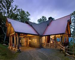 Rustic Contemporary Homes Images 15 Directions To The Design & Model Center  May Be Found At
